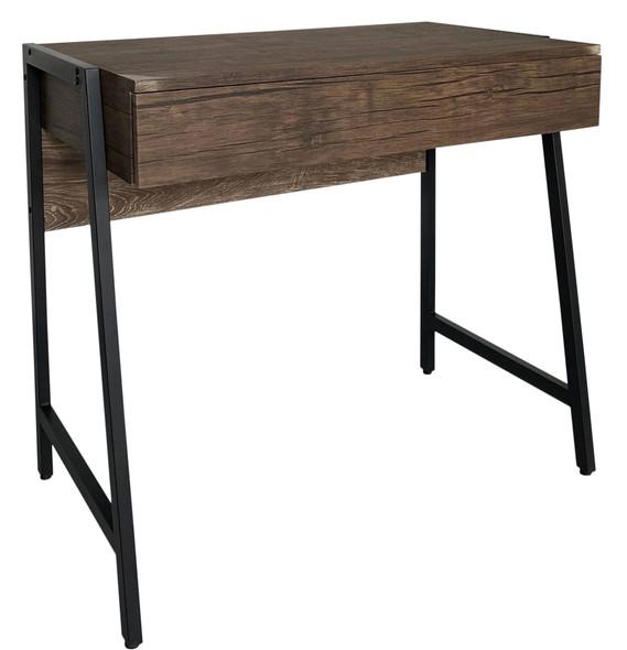 OMARI CT2021 COMPUTER TABLE