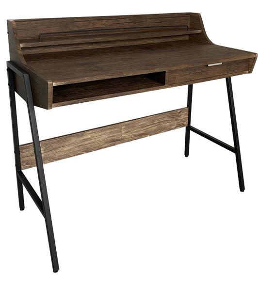Odis CT2025 Computer Table