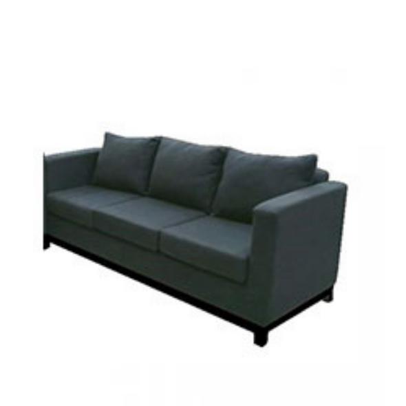 Freya I 3 Seater Sofa