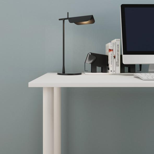 Sam Office Desk
