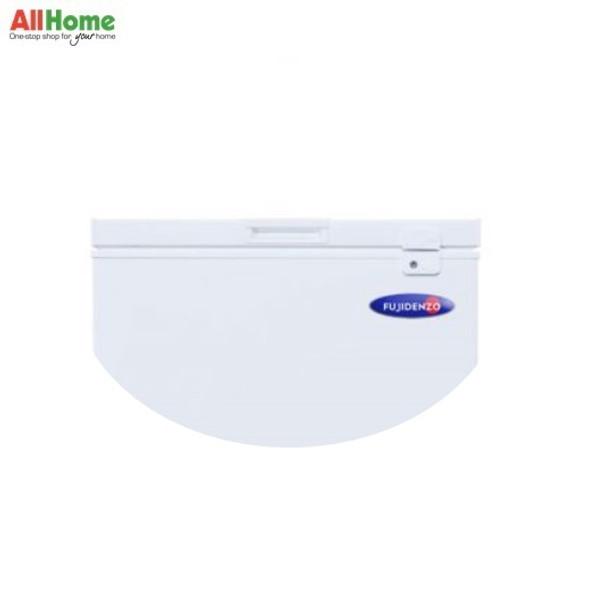 Fujidenzo Chest Freezer 5cuft FC50GDF