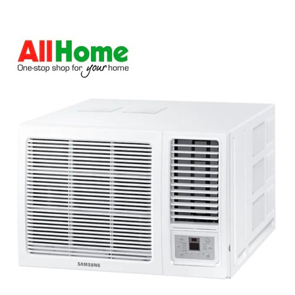 SAMSUNG AW12AYHGAWKNTC Window Type Aircon 1.5HP Inverter