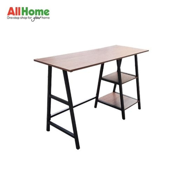 Price Hapi-Amelia Office table