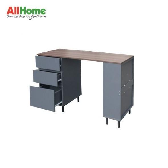 Pau Hapi-Girlie Office table