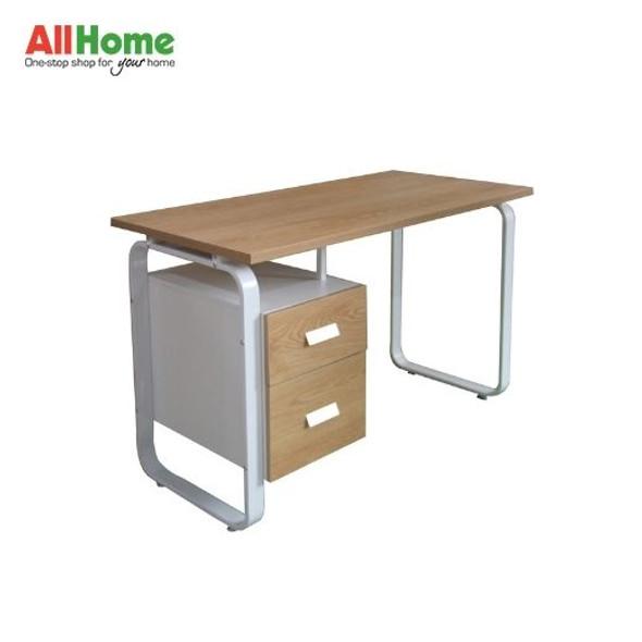Pikka Hapi-Oshi Office table