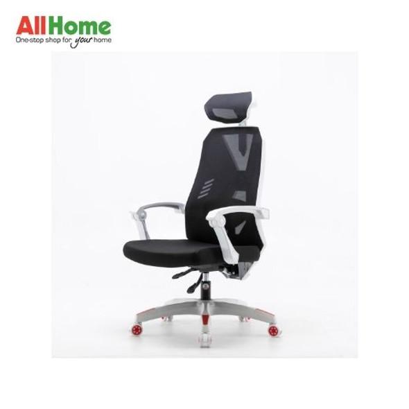 Xigi Esec Ec6 Gaming Chair with Foot Rest