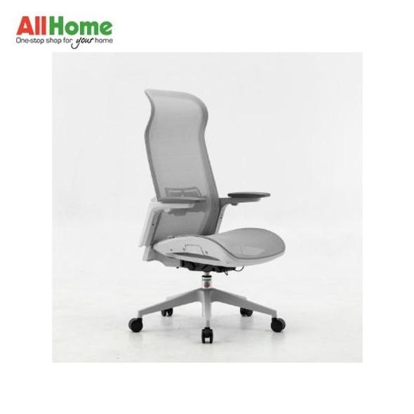 Xulu Esec Ec5 Ergonomic Chair