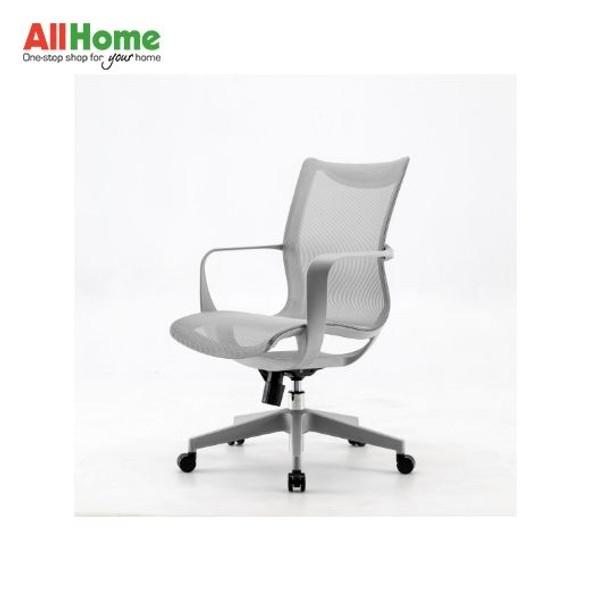 Xuli Esec Ec9 Ergonomic Chair