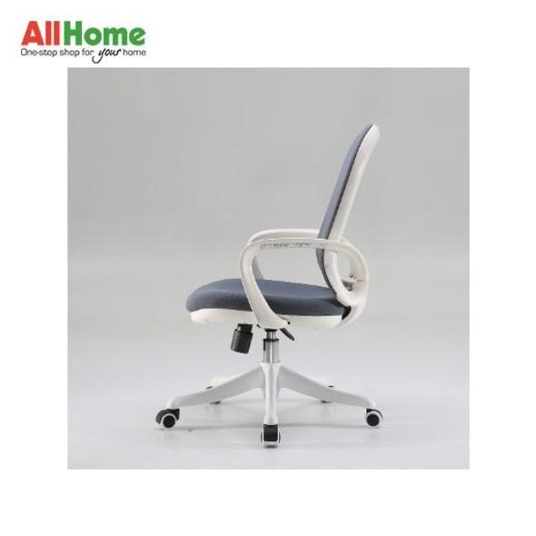 Xila Esec Ec10 Ergonomic Chair