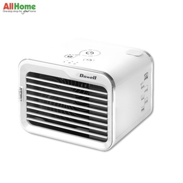 DOWELL Air Cooler ARC08P