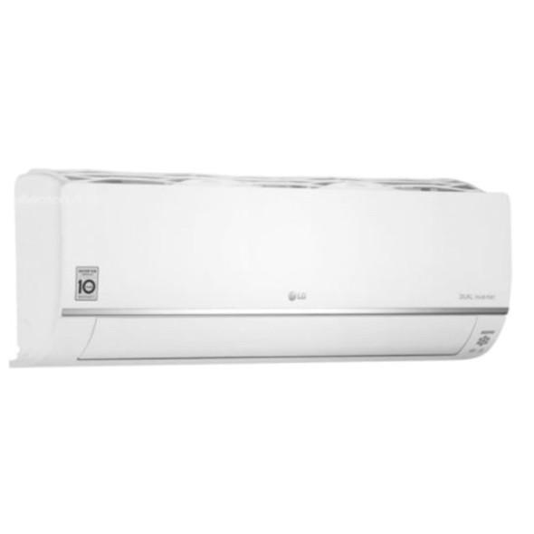 LG HS12IPX Split Type Aircon 1.5HP Premium Inverter