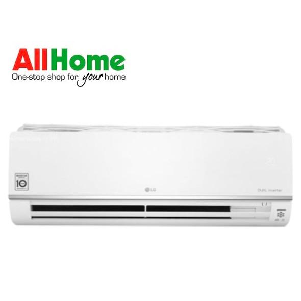 LG HS24IPX Split Type Aircon 2.5HP Premium Inverter