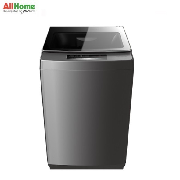 HAIER Topload Washing Machine 7 kg HW-P70FA(MS)