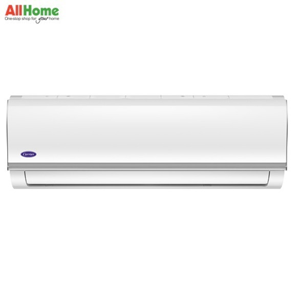 CARRIER FP53CGF009308-1 Split Type Aircon 1HP