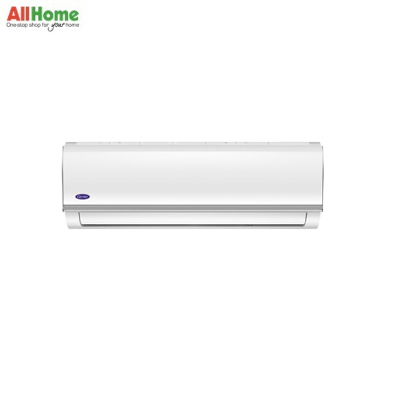 CARRIER FP53CGF018308-1 Split Type Aircon 2HP