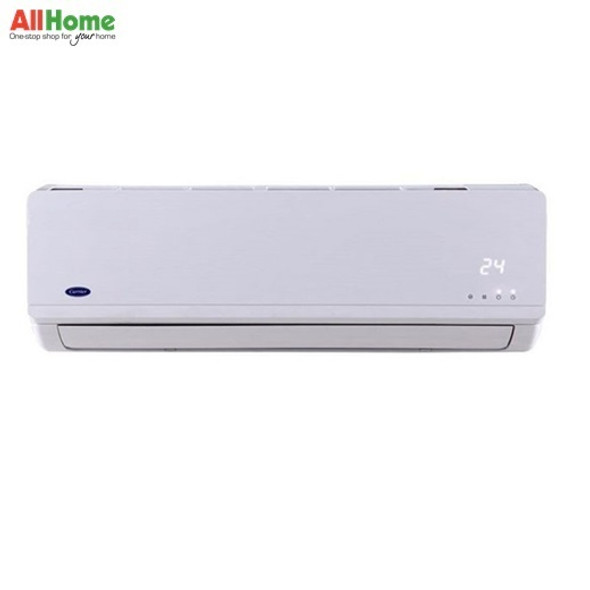 CARRIER FP-53CXV030308 Split Type Aircon 3HP Inverter