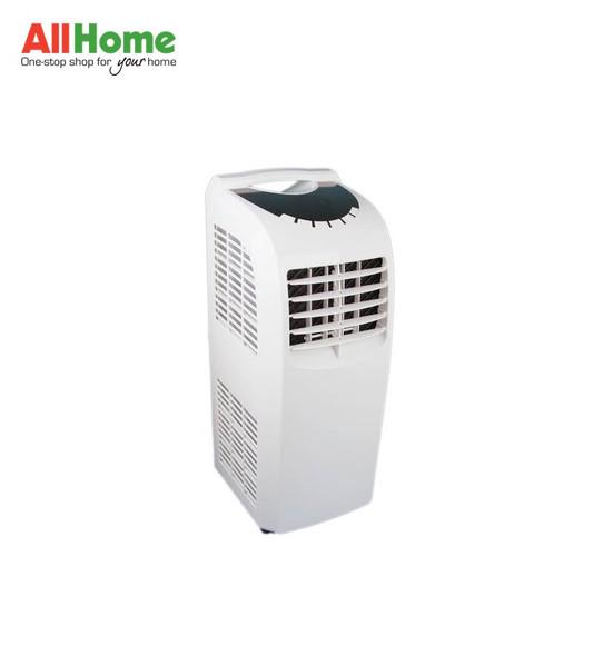 Coldfront portable aircon 1hp Ntmpac2