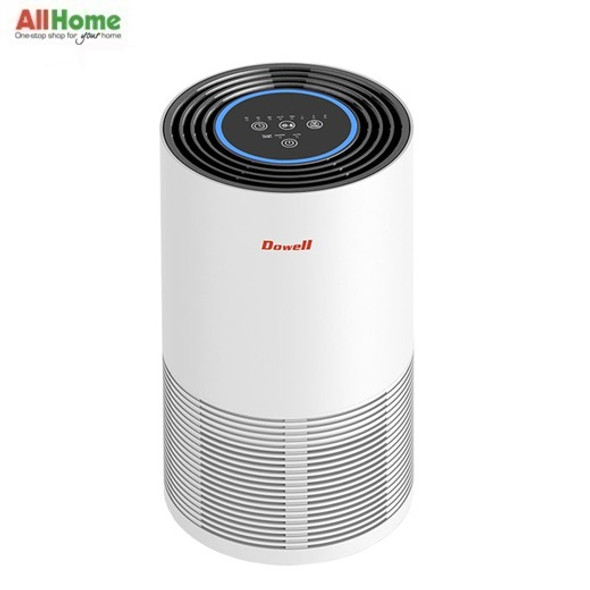 Dowell Air Purifier RAP-25