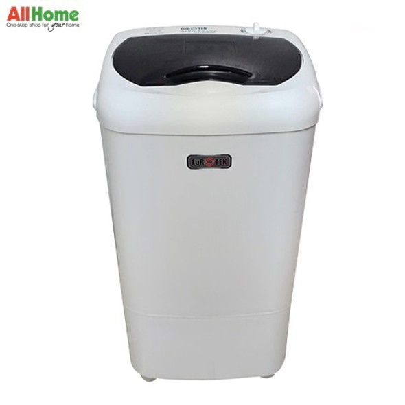 EUROTEK Spin Dryer Washing Machine 9 KG ESD-90WH