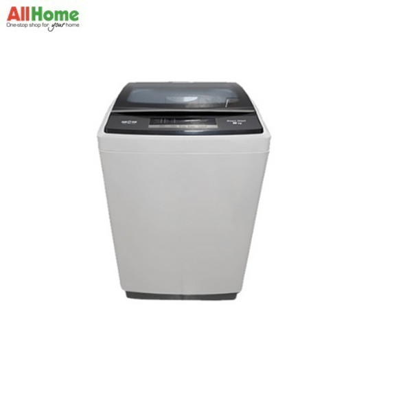Eurotek Topload Washing Machine 10 kg EFW-1010B