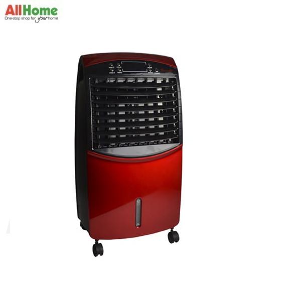 DOWELL ARC-80 Air Cooler