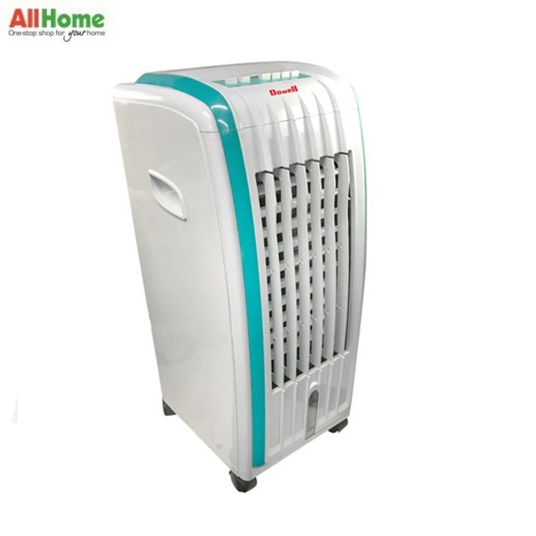 DOWELL Air Cooler 5 liters ARC25