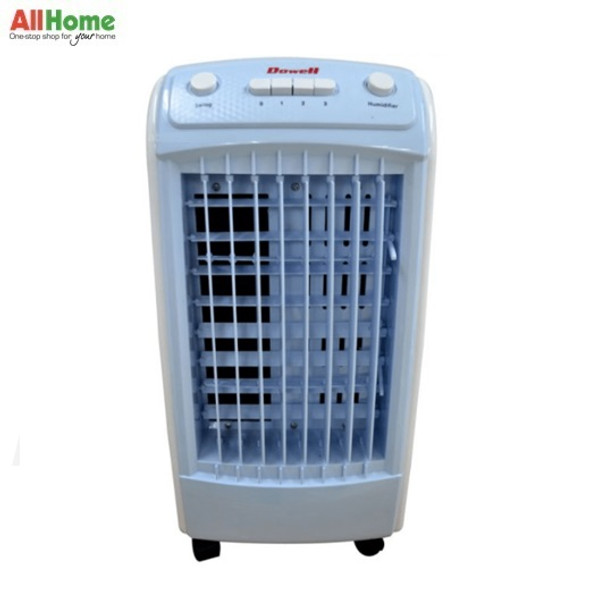Dowell Air Cooler ARC10P