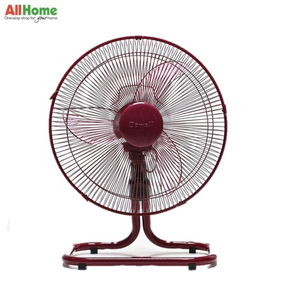 Dowell Banana Blade Floor Fan 16 inches IF-E0016KR