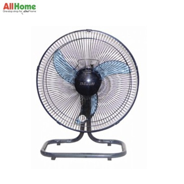 DOWELL Floor Fan 18inches IFKR-185L