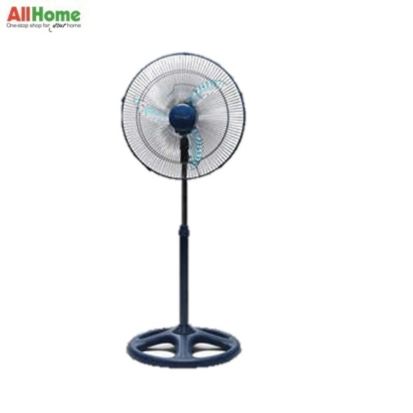 Dowell Banana Blade Stand Fan 18inches IF-E0018ST