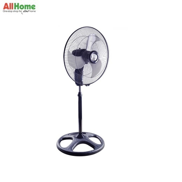 Dowell Stand Fan  17inches STF-171