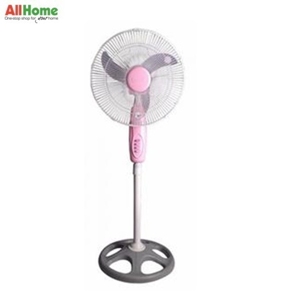 Dowell Stand Fan 16 inches STF-167B