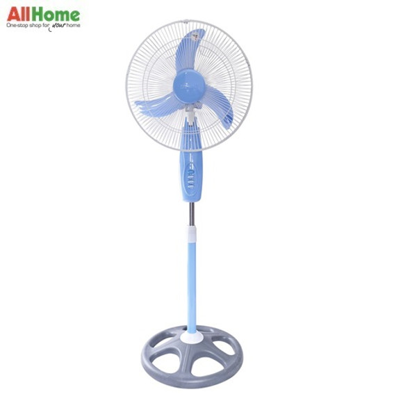 Dowell Stand Fan 16inches STF761B