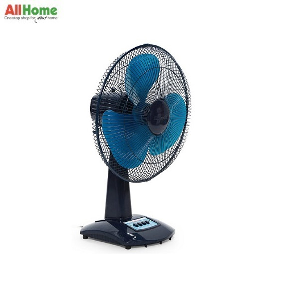 Dowell Desk Fan 16inches TF3-16