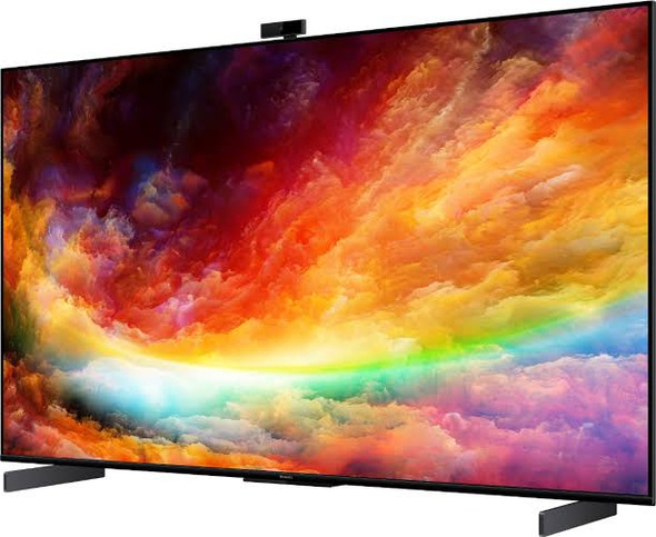 """HUAWEI VISION-S55 55""""4K UHD/LEAP-1ANDROID"""