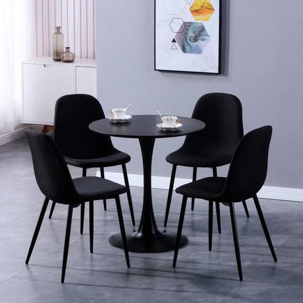 Sean Dining Set for Four