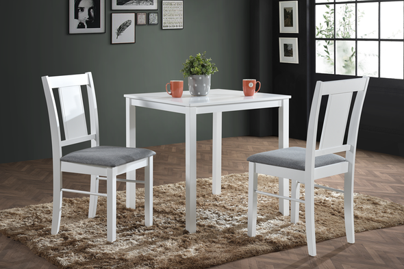 Gale Dining Set for Two