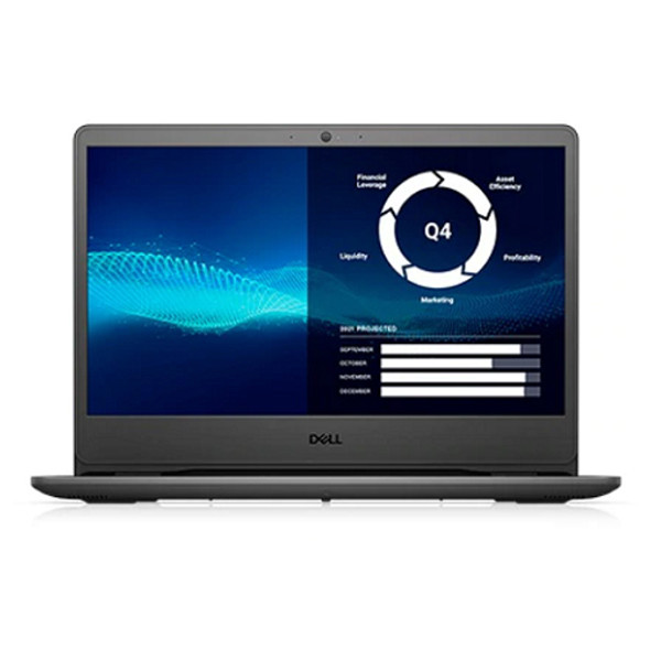 DELL Vostro 3405 R5 Laptop