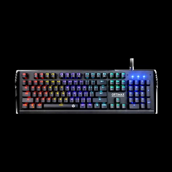 FANTECH OPTIMAX MK885 Gaming Keyboard