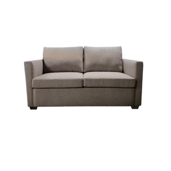 Arbor 2 Seater Sofa