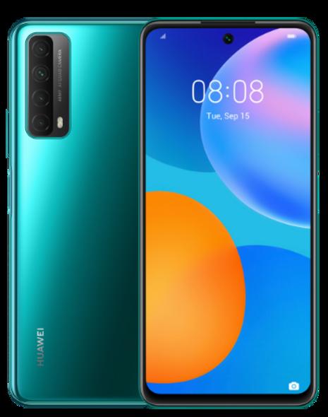 Huawei Smartphone Y7a