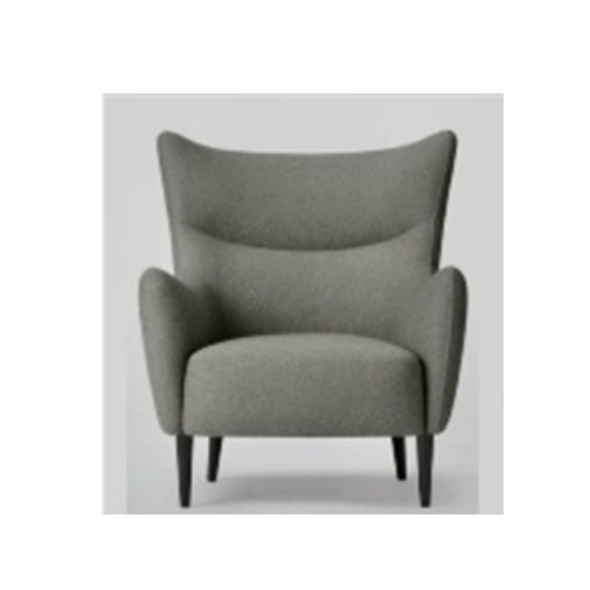 Aeacus Accent Chair