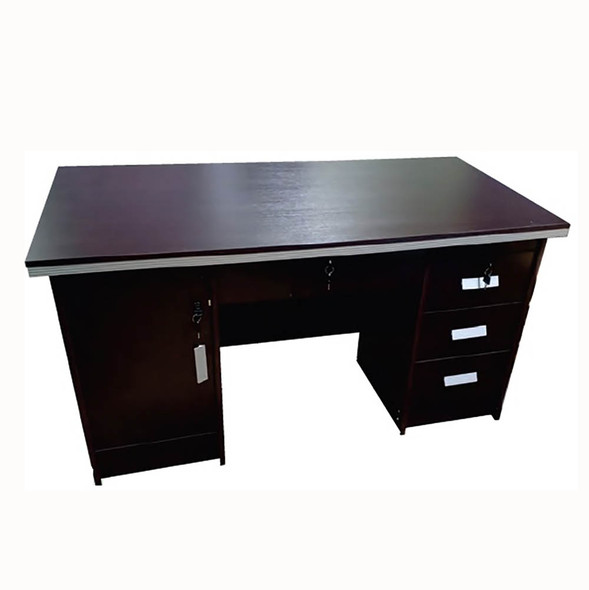 NUBIA Office Table / Study Table / Computer Table