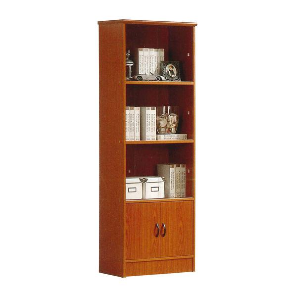 ONA Vs  Bookshelf