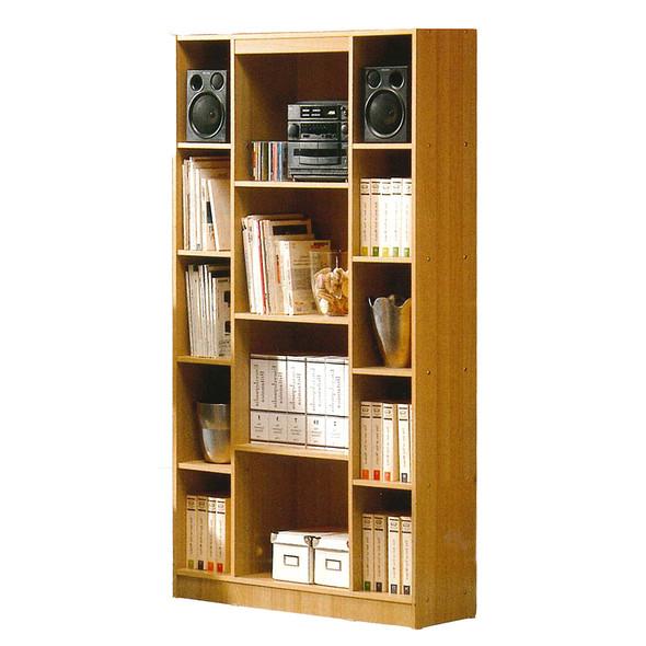 OTYM-001 Bookshelf (Big)
