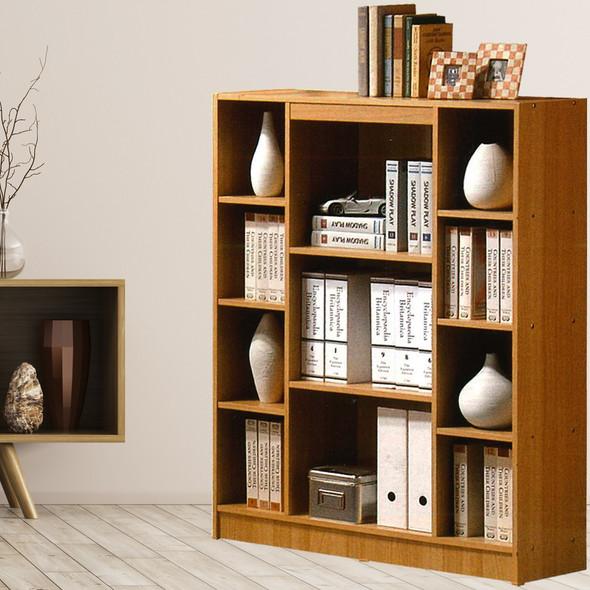 OTYM 003 Bookshelf (Small)
