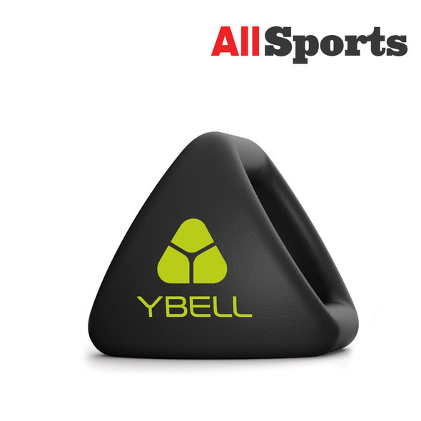YBELL NEO S 6KG