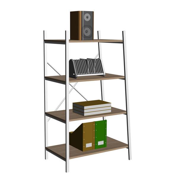 OPRAH 3226-BS Bookshelf / Open shelf / Display shelf