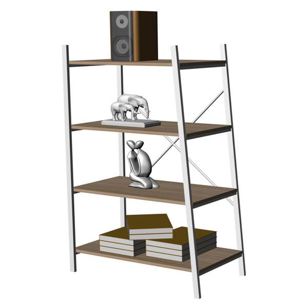 ORINO 3228-BS Bookshelf / Open shelf / Display shelf