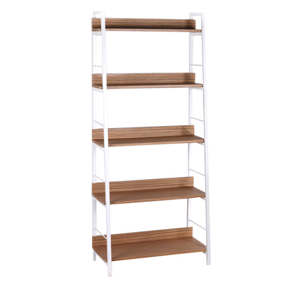 OTYM-3216-BS Bookshelf / Open shelf / Display shelf